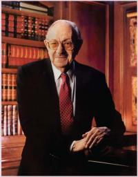 Herman Robbins, MD