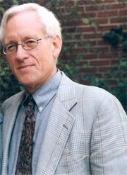 Daniel C. Bryant, MD