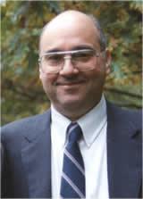 Dr. Harvey Taterka