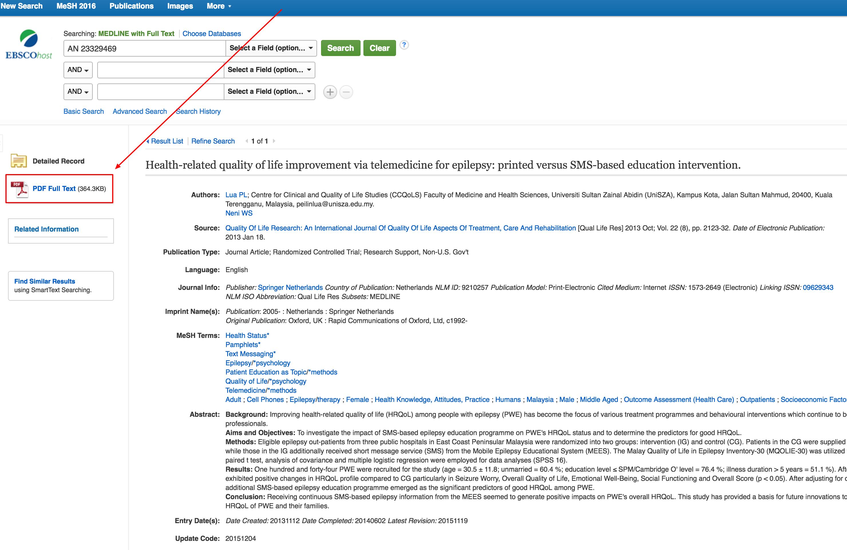 PubMed 4